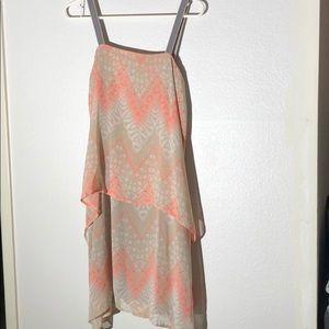 Dresses & Skirts - Vici Dress